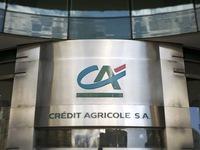 EC phạt nặng 3 ngân hàng lớn vì thao túng lãi suất