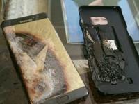 'Thủ phạm' phát nổ trên tay cậu bé 6 tuổi không phải Galaxy Note7