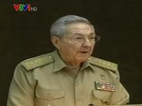 Kinh tế Cuba đối mặt nhiều thách thức