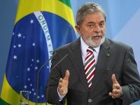 Cựu Tổng thống Brazil bị truy tố tội cản trở công lý