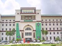 Bộ Giáo dục và Đào tạo thanh tra Trường Đại học Tân Tạo