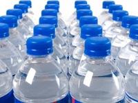 Hà Nội công bố các cơ sở sản xuất nước uống đóng chai không đạt chuẩn