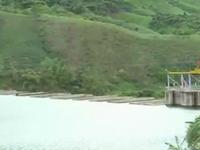 Quảng Trị triển khai các giải pháp an toàn hồ đập thủy điện