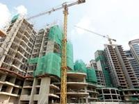Trên 11.500 dự án FDI vào vùng Đông Nam Bộ