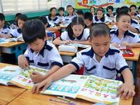 Đề án Ngoại ngữ quốc gia 2020: Hiệu quả chưa tương xứng đầu tư?