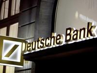 Khủng hoảng tại Deutsche Bank do sai lầm trong quản lý