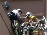 Nhật Bản: 4.000 người diễn tập đối phó động đất
