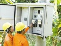 TP.HCM sẽ đầu tư lưới điện cho một số dự án nhà ở xã hội