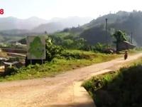 Quảng Nam có 14 điểm bức thiết cần định canh, định cư tập trung
