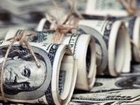 FED bơm tiền vào hệ thống tài chính do thiếu hụt tiền mặt