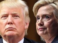 Hillary Clinton xin lỗi vì gọi người ủng hộ Donald Trump là 'những người tệ hại'