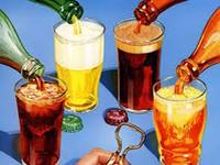 Anh, Mỹ tuyên chiến với các loại đồ ngọt gây béo phì