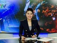 BTV Ngọc Trinh tiết lộ bộ trang phục đắt nhất trong tủ đồ