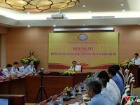 'Sự cố thanh toán thẻ ở Việt Nam hy hữu nhưng không chủ quan'