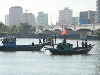 TP Cần Thơ chấn chỉnh hoạt động các tàu thuyền du lịch