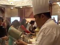 Quảng bá hình ảnh Việt Nam tại UAE