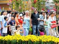 Du lịch Việt Nam: Nhiều thuận lợi thu hút du khách Australia và New Zealand