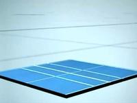 Lắp đặt 1.000 km đường bộ bằng pin năng lượng mặt trời