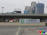 Mỗi km đường sắt thành thị Hà Nội tốn gần 2.200 tỷ đồng