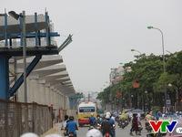 Tư nhân tham dự thi công đường sắt thành thị: Tín hiệu vui nhưng không ít thách thức