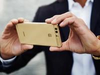 Huawei P9 ra mắt tại Hà Nội, giá 10.990.000 đồng