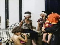 Cam kết viện trợ nhân đạo ở Syria: Thực tế chưa được cải thiện