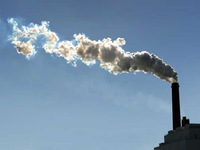 Các công ty châu Á đi đầu trong việc cắt giảm khí thải gây hiệu ứng nhà kính