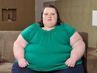 Chile yêu cầu dán nhãn thực phẩm chống béo phì