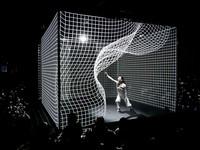 'Múa đương đại: Sự gặp gỡ Á - Âu mùa 6' trở lại trong tháng 9