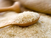Thái Lan giành lại ngôi 'quán quân' thế giới về xuất khẩu gạo