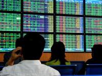 Một nhà đầu tư bị phạt hơn nửa tỷ đồng do thao túng giá cổ phiếu