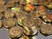72 triệu USD tiền Bitcoin bỗng dưng 'bốc hơi' tại Hong Kong