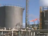 Giá dầu thế giới đạt mức cao nhất trong vòng 18 tháng