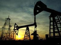 Giá dầu có khả năng chạm mốc 60 USD vào cuối năm 2017