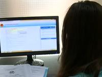 TP.HCM thí điểm cấp giấy phép xây dựng qua mạng