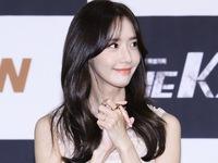 YoonA (SNSD) nỗ lực vượt qua thành kiến thần tượng đóng phim