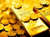 Giá vàng địa cầu tăng cao kỷ lục trong gần 1 năm qua