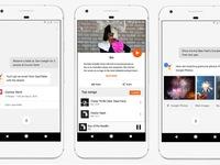 Nhiều tính năng mới trên Android 7.1 sẽ chỉ có trên Google Pixel