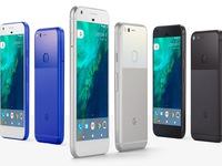 Google Pixel và Pixel XL: Tuyệt tác công nghệ mới mang thương hiệu Google