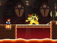 Những trải nghiệm đầu tiên về tựa game Super Mario Run