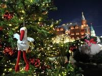 Giáng sinh của thiếu nhi Việt Nam tại Cộng hòa Czech