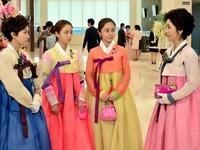 Phim Hàn Quốc rating 'khủng' lần đầu lên sóng màn ảnh Việt