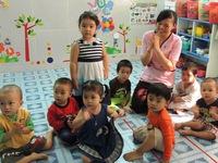 TP.HCM sẽ không yêu cầu hộ khẩu khi tuyển giáo viên mầm non