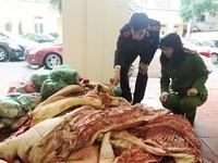 Đà Nẵng vận hành đường dây nóng về an toàn thực phẩm