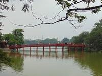Sẽ quảng bá hình ảnh Hà Nội qua kênh CNN để phát triển du lịch