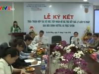 Đà Nẵng triển khai thí điểm cấp phiếu lý lịch qua bưu điện và trực tuyến