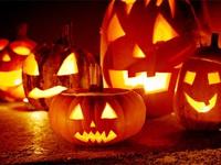 Nguồn gốc và ý nghĩa thực sự của Lễ hội ma Halloween
