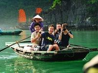 Việt Nam lọt top 5 điểm đến có chi phí sinh hoạt rẻ nhất