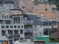 Xu hướng chia sẻ không gian sống tại Hàn Quốc