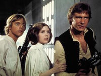Fan Star Wars chắc chắn sẽ phấn khích vì được xem phim tới năm 2030